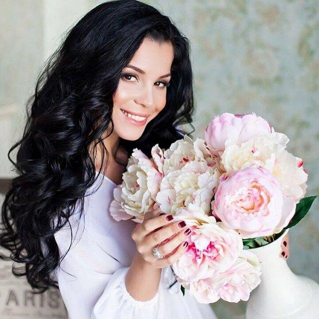 Юлия Салибекова: Кате очень помогает свекровь
