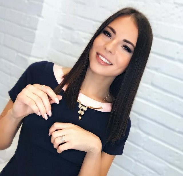 Ольга Жарикова жалуется подписчикам на безденежье