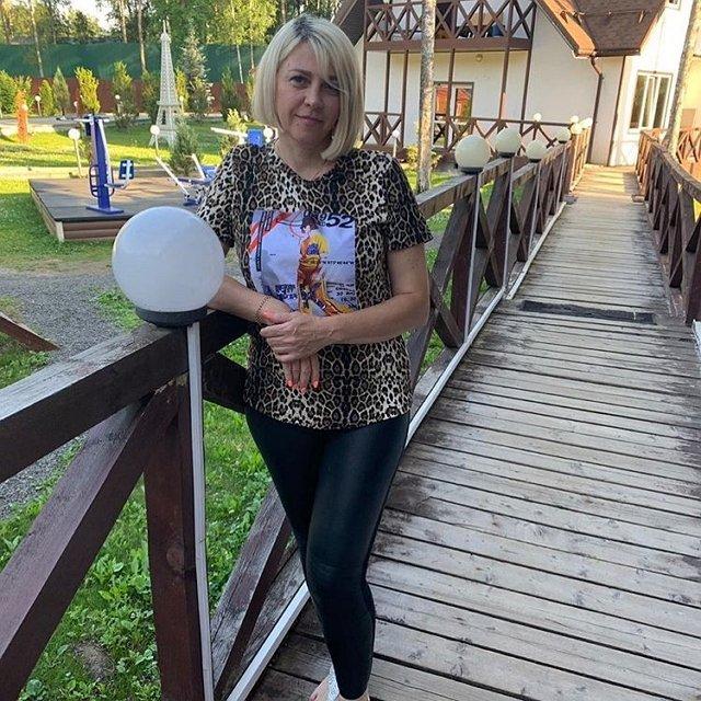 Татьяна Владимировна настраивает дочь против Ильи Яббарова