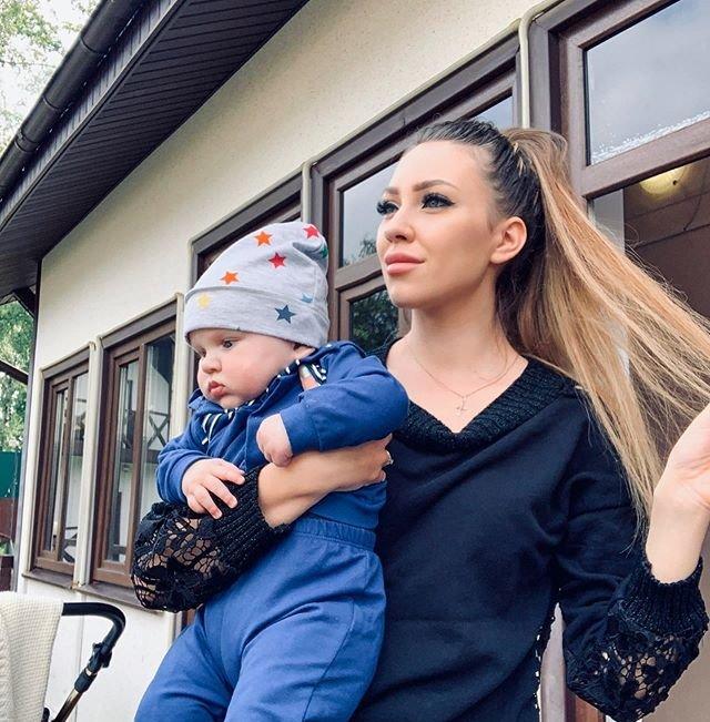 Савкина пытается возвыситься благодаря Татьяне Владимировне