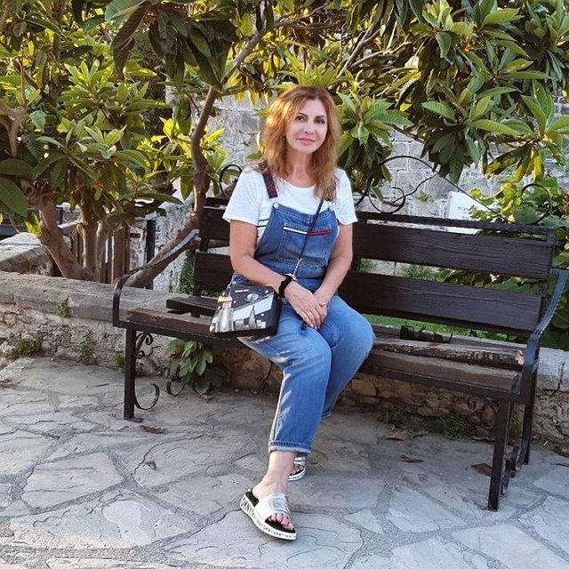 Ирина Александровна Агибалова отменила запланированную операцию