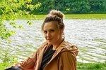 Ольга Гажиенко: Я справляюсь, и это главное