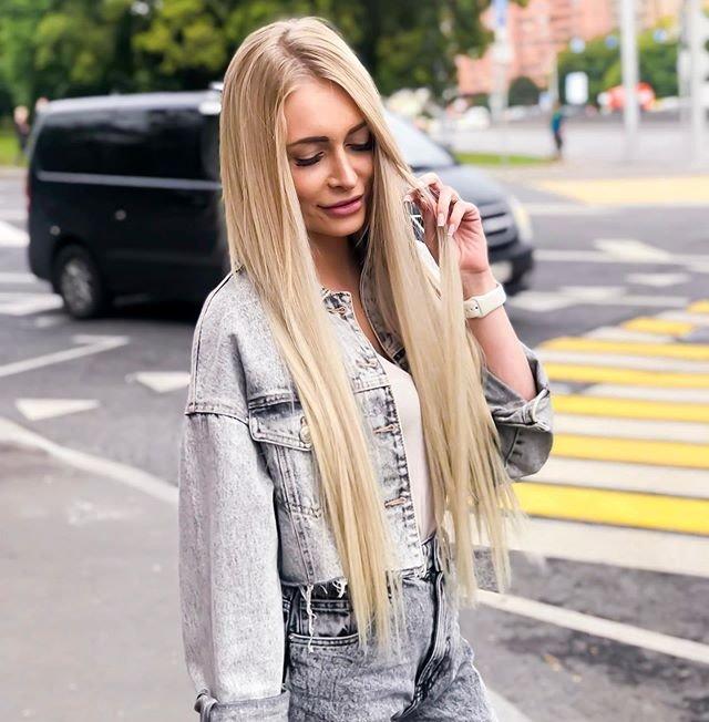 Кристина Дерябина осталась без груди