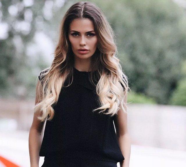 Виктория Боня пожалела об уколах красоты