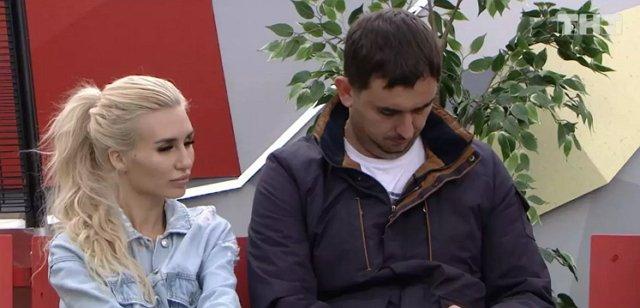 Орлова опустила Райсон за нелестное описание девичника Донцовой