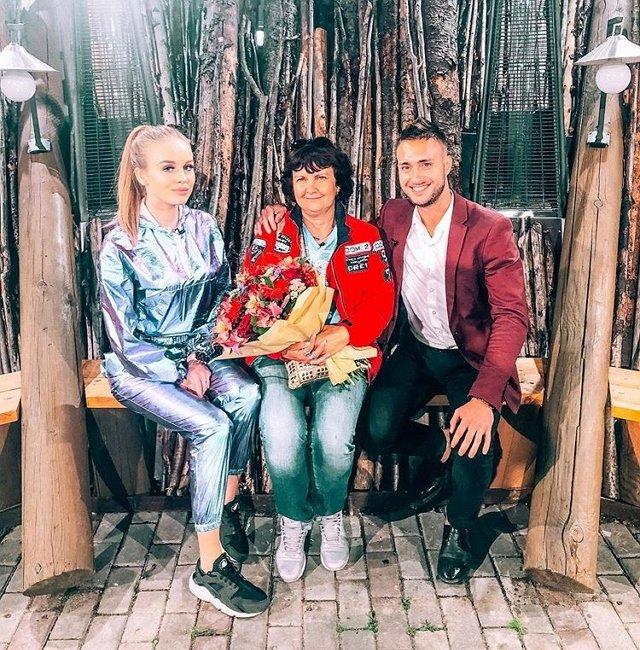 Алексей Безус не впервые обманул поклонников проекта