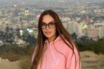 Алёна Водонаева раскритиковала отечественную образовательную систему