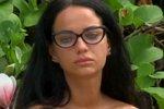 Юлия Щеглова: Откройся мне