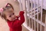 Ольга Рапунцель: Детей нужно просто любить