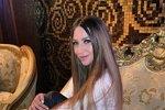 Алёна Савкина: Смотрите, будут жаркие эфиры
