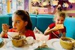 Ксения Бородина: От детей должна быть отдача