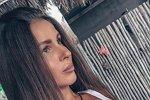 Анастасия Голд: Я решила поставить точку