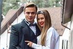 Донцова не может организовать собственную свадьбу