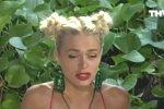 Анастасия Балинская: Лёша уже ждёт новую девушку