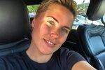 Оксана Ряска: Сколько же я ещё должна обжечься в дружбе