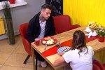 Евгений Ромашов: Я матерью клянусь!