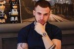 Жизнь после телестройки: Дмитрий Талыбов
