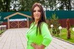 Любовь Дробкова: В Яббарове меня привлекает харизма