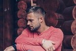 Виктор Литвинов: Таня работала у него в клубе