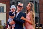 Алёна Савкина и Роман Макеев намереваются пожениться