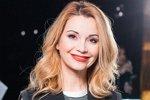 Ольга Орлова встала на путь избавления от пагубной привычки