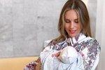 Антонина Тодерика: Решили дать сразу международное имя
