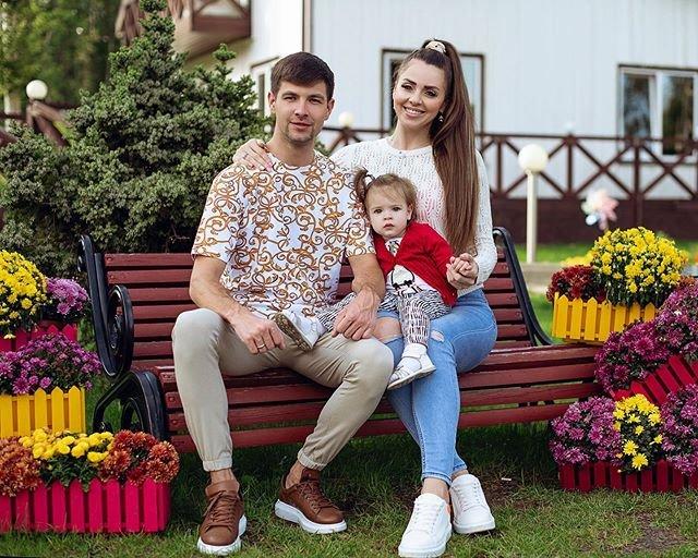 Найдена замена семейства Дмитренко в периметре