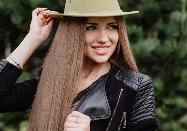 Маму Насти Ивановой подвергли критике поклонники проекта