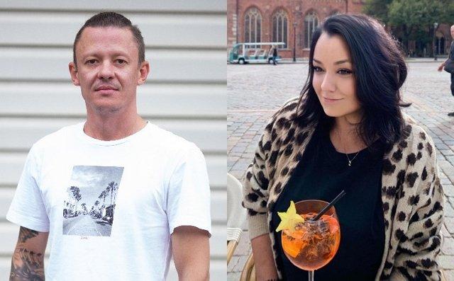Диана Макеева: Роман не алкоголик
