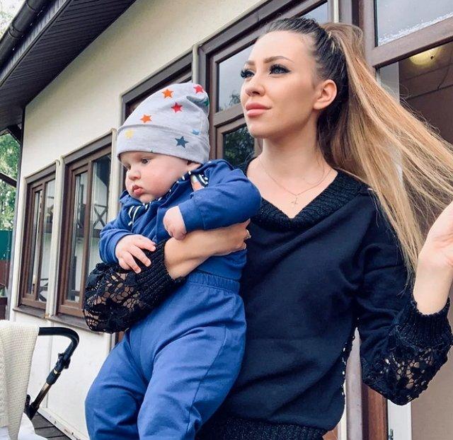 Богдан Савкин порадовал поклонников проекта первым словом