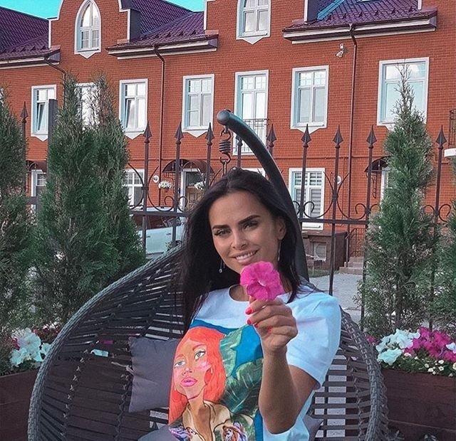 Новости журнала Дом-2 (9.10.2019)