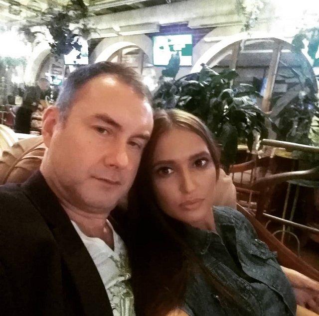Алиса Юсупова: Мужчины уходят быстро