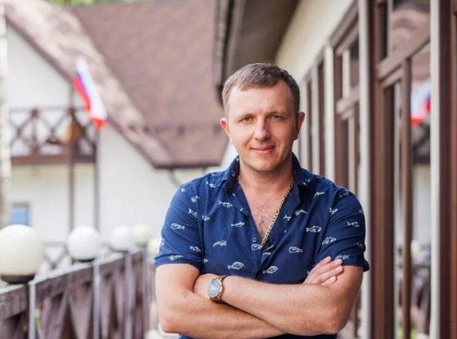 Яббаров считает, что Макеев и Савкина не будут вместе