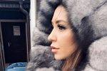 Алёна Савкина: Мне нужна правда и честность