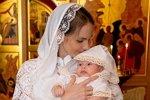 Антонина Тодерика: Мы закладываем фундамент веры