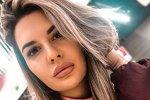 Майя Донцова: Я отвыкла от бессонных ночей