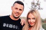 Сергей Пынзарь: Главное - доверять друг другу