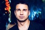 Новенький участник проекта Влад Иванов