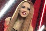 Настя Иванова: «Кудряшов спал с Котковой много раз»