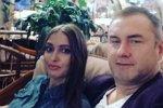 Михаил Козлов: Сбежала Алиса, невеста моя