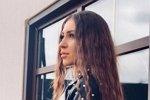 Алёна Савкина: Я всё помню