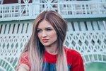 Анастасия Иванова: У меня нет проблем со здоровьем!
