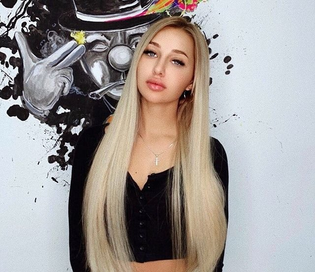 Анастасия Стецевят не может вернуть Федора Стрелкова