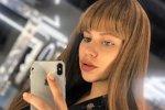 Александра Артемова: Хочется чего-то свежего!