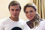 Татьяна Африкантова заявила о беременности Майи Донцовой