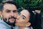 Татьяна Мусульбес и Сергей Мих уже определились с датой свадьбы