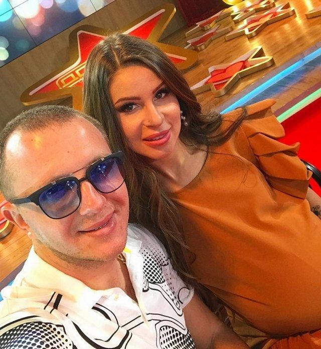 Илья Яббаров: Уступлю своё место Алёне