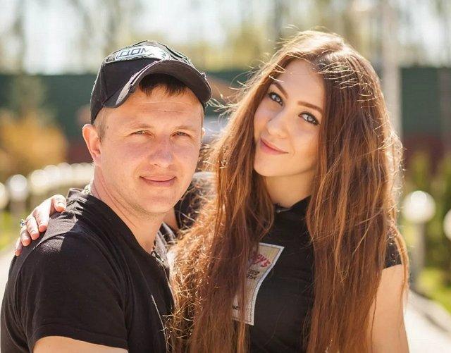 Илья Яббаров не пустит в дом к Алене Савкиной новых мужчин