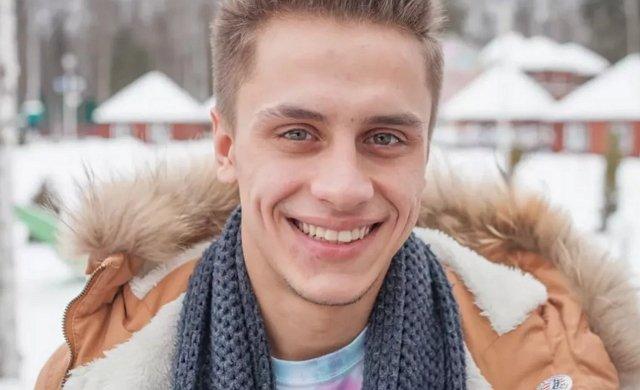 Антон Беккужев раскрыл переписку Насти Ивановой с Антоном Шоки
