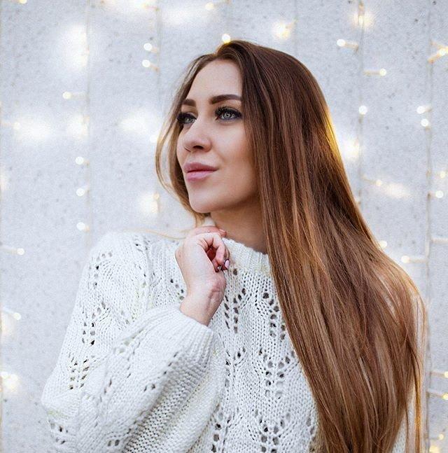 Алена Савкина считает, что женщина должна мотивировать своего мужчину на достижения